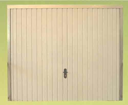 Muelles puerta hd 1080p 4k foto - Muelles de puertas ...